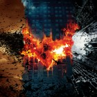 Batman Month: Ranking the Films