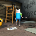 Adventure Time: Finn and Jake Investigations User Reviews