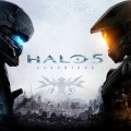 Halo 5: Guardians Write A Review