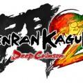 Senran Kagura 2: Deep Crimson Write A Review