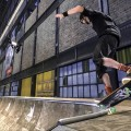 Tony Hawk Pro Skater 5 Review