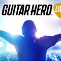 Guitar Hero Live User Reviews