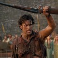 Army of Darkness: Collector's Edition Write A Review