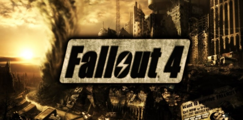 Fallout 4 Gameplay Videos Leaked!