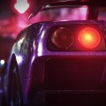 Need for Speed User Reviews