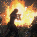 Rise of the Tomb Raider User Reviews