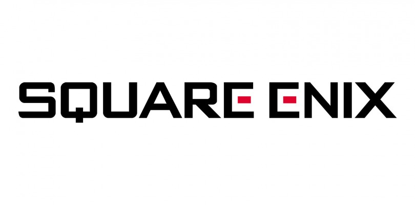 Huge Square Enix Store Sale Going On Now!