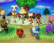 Animal Crossing: Amiibo Festival Review