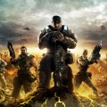 Gears of War Codes Hitting your Xbox Messages