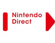 Nintendo Direct 11-12-15 Highlights