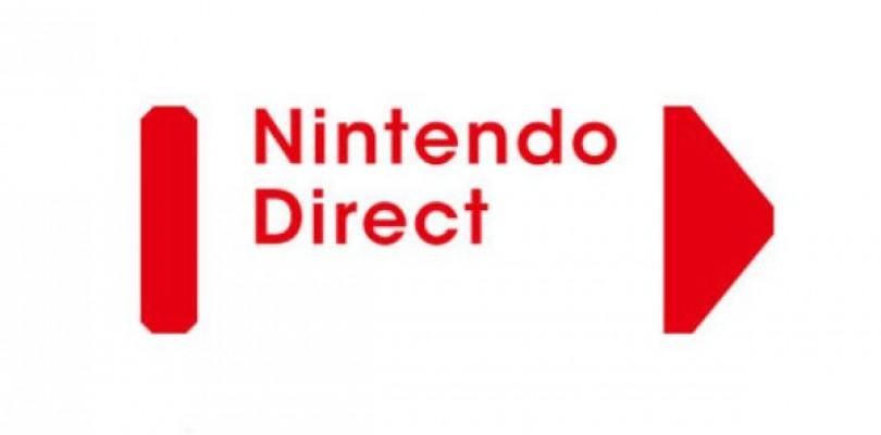 Nintendo Direct 11-12-15 Highlights