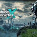 Xenoblade Chronicles X User Reviews