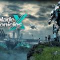 Xenoblade Chronicles X Write A Review