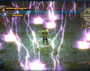 NIS America  Releases New Trailer for The Witch and the Hundred Knight: Revival Edition