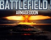 "Did IMDB leak the game ""Battlefield 5: Armageddon""?"