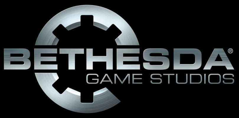 Bethesda Opens up Game Studio in Montreal