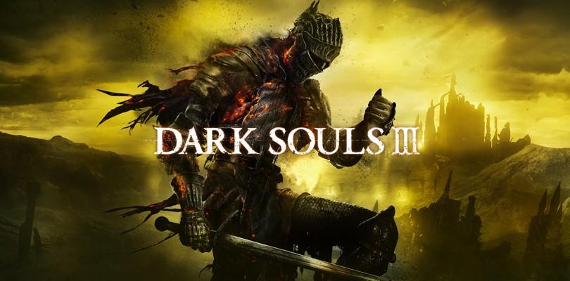 Dark Souls Release-Date Trailer : GLOBAL : VIDEOS - auf GBase.ch