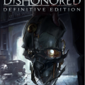 Dishonored: Definitive Edition User Reviews