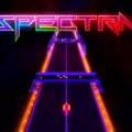 Spectra Write A Review