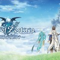 Tales of Zestiria Write A Review