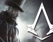 Assassin's Creed: Syndicate DLC – Jack the Ripper Review