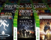 Backwards Compatibility
