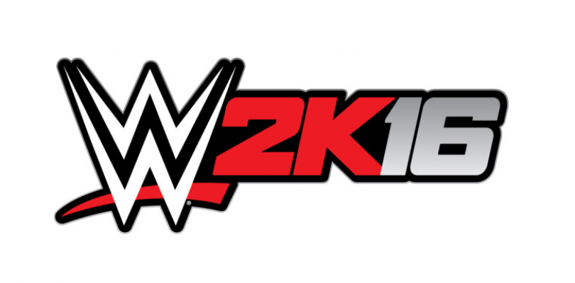 2K and WWE Exclusive Partnership Announced
