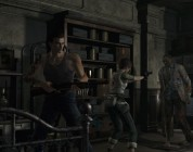 Resident Evil 0 HD Remastered Review
