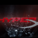 HyperX Announces Co-developed Product With The Coalition