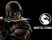 New Mortal Kombat X Trailer Showing off new Fighters Releases