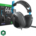 A40 Halo 5: Guardians Edition Headset User Reviews