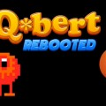 Q*Bert Rebooted Comes to Xbox One in February