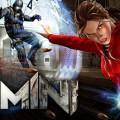 Heroes Reborn: Gemini User Reviews