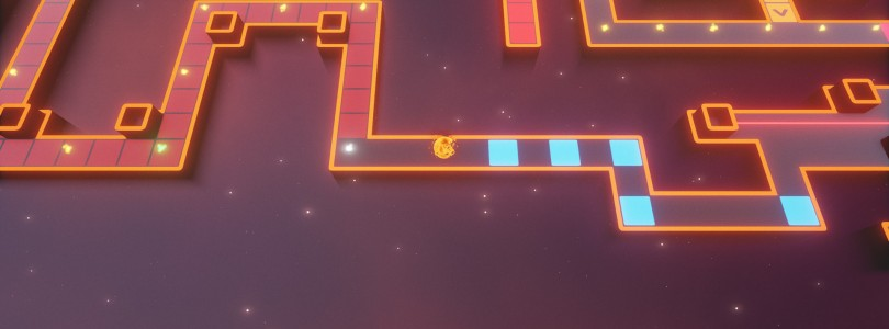 PAX South 2016 Preview – Road to Ballhalla
