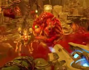 Collectors Edition and Doom Footage Is Here, And It Is Goryous