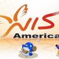NIS America Press Event 2016