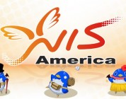 NIS America Press Event 2016