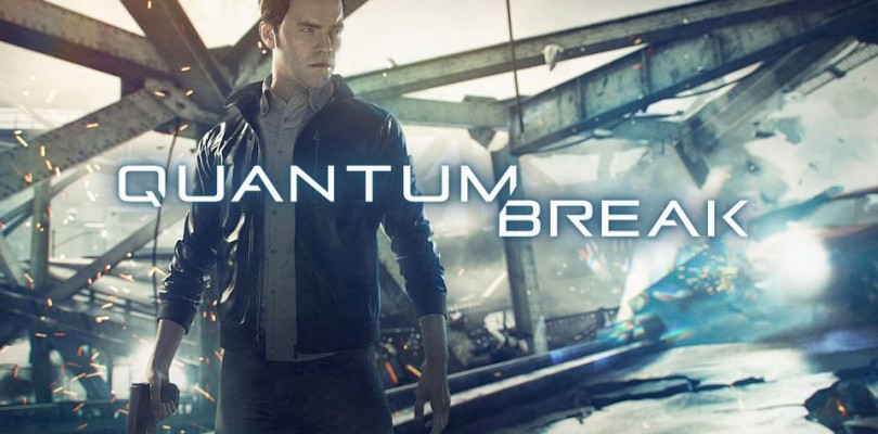 New Quantum Break Footage Leaked and Information on File Size