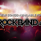 February Rock Band DLC Revealed