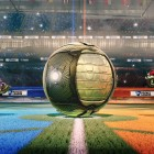 Rocket League Comes to Xbox One Feb. 17th