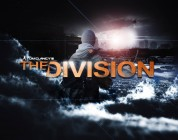 The Division Gets 60 FPS PC Trailer