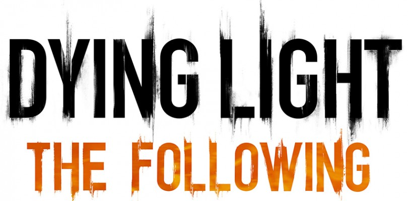 Dying Light: The Following Enhanced Edition Rolling Out!
