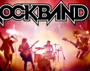 Rock Band 4 PC Announced Through Fig Campaign