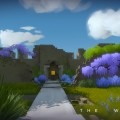The Witness Write A Review