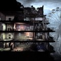 This War of Mine: The Little Ones User Reviews