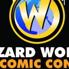 Wizard World and ASUS Team Up for the Upcoming Convention Tour