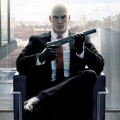 Hitman (Episode 1) Review
