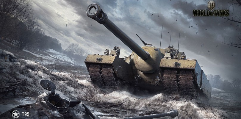 Wargaming Opens WGLabs in Search of New Talent