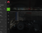 New Features come to Xbox One in future Update