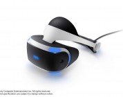 Playstation VR Set to Come Out This Year